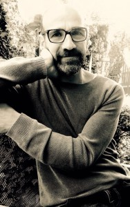 Drumleraar Den Haag Bert Kamsteeg