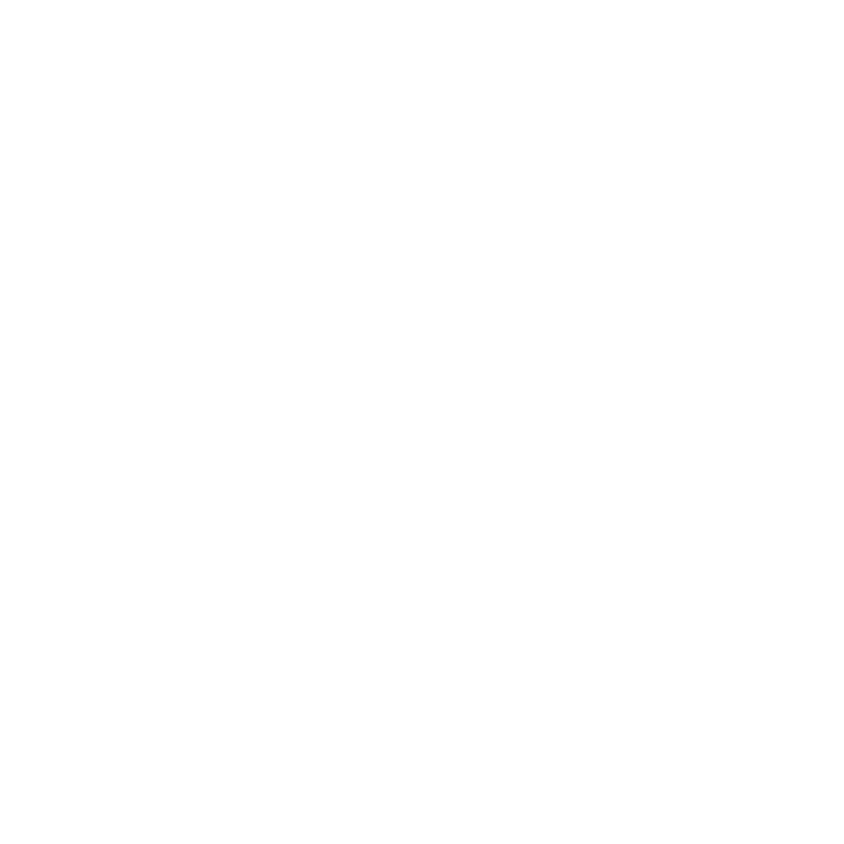 Happy Bird Studio
